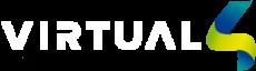 logo-Virtual4-realidad-virtual-letra-blanca